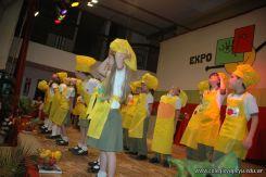 Expo Yapeyu de 1er grado 194
