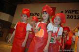 Expo Yapeyu de 1er grado 197