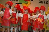 Expo Yapeyu de 1er grado 208