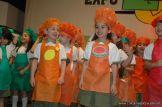 Expo Yapeyu de 1er grado 209