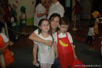 Expo Yapeyu de 1er grado 235
