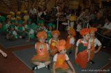 Expo Yapeyu de 1er grado 31
