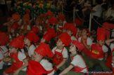 Expo Yapeyu de 1er grado 54