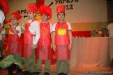 Expo Yapeyu de 1er grado 82
