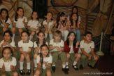 Expo Yapeyu de 2do grado 106