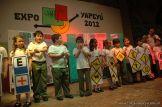 Expo Yapeyu de 2do grado 113
