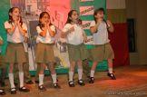 Expo Yapeyu de 2do grado 126