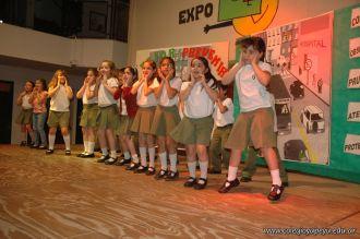 Expo Yapeyu de 2do grado 131