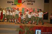 Expo Yapeyu de 2do grado 159