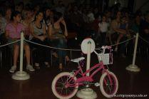 Expo Yapeyu de 2do grado 22