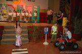 Expo Yapeyu de 2do grado 42