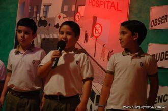 Expo Yapeyu de 2do grado 57