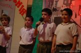 Expo Yapeyu de 2do grado 58