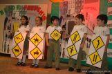 Expo Yapeyu de 2do grado 71