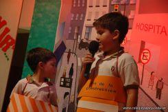 Expo Yapeyu de 2do grado 77