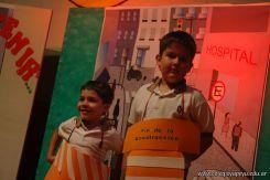 Expo Yapeyu de 2do grado 78