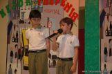 Expo Yapeyu de 2do grado 80