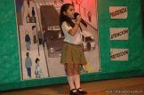 Expo Yapeyu de 2do grado 86