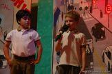 Expo Yapeyu de 2do grado 95