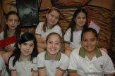 Expo Yapeyu de 3er grado 16