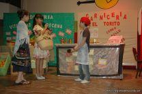 Expo Yapeyu de 3er grado 39