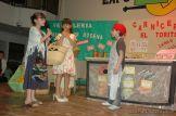Expo Yapeyu de 3er grado 42