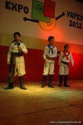Expo Yapeyu de 5to grado 114