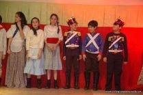 Expo Yapeyu de 5to grado 117