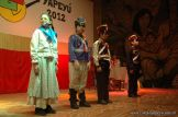 Expo Yapeyu de 5to grado 22