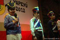Expo Yapeyu de 5to grado 25