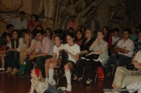 Expo Yapeyu de 5to grado 36