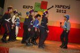 Expo Yapeyu de 5to grado 76