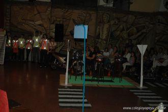 Expo Yapeyu de 6to grado 110