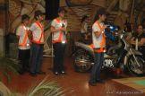 Expo Yapeyu de 6to grado 113