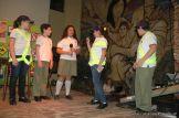 Expo Yapeyu de 6to grado 123