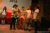 Expo Yapeyu de 6to grado 125