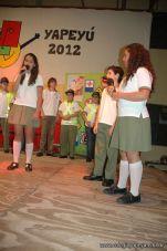 Expo Yapeyu de 6to grado 134