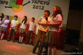 Expo Yapeyu de 6to grado 136