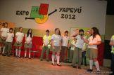 Expo Yapeyu de 6to grado 140