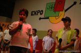 Expo Yapeyu de 6to grado 151