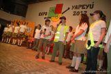 Expo Yapeyu de 6to grado 153