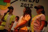 Expo Yapeyu de 6to grado 154