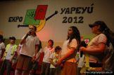 Expo Yapeyu de 6to grado 160