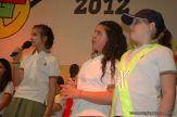 Expo Yapeyu de 6to grado 164