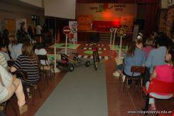 Expo Yapeyu de 6to grado 31