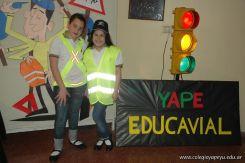 Expo Yapeyu de 6to grado 32