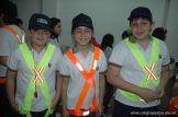 Expo Yapeyu de 6to grado 37