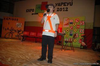 Expo Yapeyu de 6to grado 66