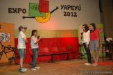 Expo Yapeyu de 6to grado 73