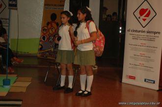 Expo Yapeyu de 6to grado 82